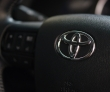 Can Toyota's Hydrogen Car Take On Tesla?