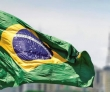 Can Big Oil Save Brazil From Its Crushing Debt?