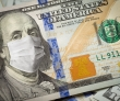 Global Stocks Are Soaring On Fresh Vaccine Hopes
