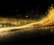 Rising Gold Prices Is Good News For Miners