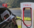 Rise Of EVs Signals Peak Gasoline