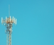 Will The 5G Rollout Overshadow This Major Merger?