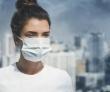 Coronavirus: Much Ado About Nothing?