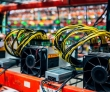 Crypto-Mining Immigration Could Be The Start Of A New Trend