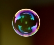Are Bonds In A Bubble?