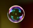 Are Bonds In A Bubble?