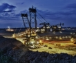 Major Copper Mine To Cut Exports  By 85%
