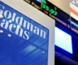 Goldman Not Ditching Crypto Trading Desk, Calls Reports