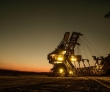 Rethinking Mining: A $10 Trillion Opportunity