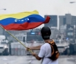 U.S. Turns Up The Heat On Companies Still Buying Venezuelan Oil