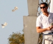 The 'Wolf of Wall Street' Is A Multi-Million-Dollar Deadbeat
