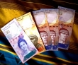 "Venezuela Undergoes ""One Of The Greatest Currency Devaluations Ever"""