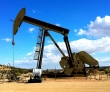 World's Largest Wealth Fund Dives Back Into Oil