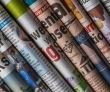 The Geopolitics Of Cheap Tabloids