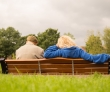 Soaring Healthcare Costs Jeopardize Retirement In America