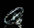 De Beers To Expand World's Most Profitable Diamond Mine