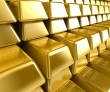 Are Gold Miners Poised For A Breakout?