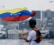 Venezuela's Crisis Continues As Maduro Spends $5 Billion On Oil Deals