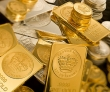 Gold Selloff Continues As Dollar Climbs Higher