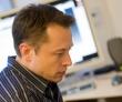 Treachery At Tesla: Rogue Worker Steals Secret Data
