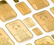 The Indisputable Link Between Gold And Energy Prices