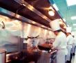 3 Restaurant Stocks In Full Recovery Mode