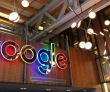 Google Wins Bragging Rights With New Subsea Cable