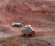 Australia Considers $100 Million Investment To Kickstart Mining Industry