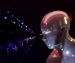 MIT Invests $1 Billion In Artificial Intelligence