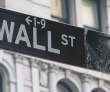 Dow Jones Surprises Market With Largest Single-Day Gain In History