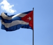 U.S. Slaps New Sanctions On Cuba To End 'Glamorization Of Communism'