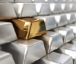 Precious Metals Bulls Still Have Plenty Of Room To Run