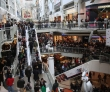 Black Friday Could Be Retailers' Only Hope