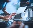 Trading In The Digital Era