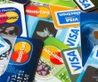 Tech Giants Race For Credit Card Dominance