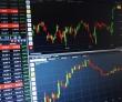Stock Markets Open Lower On Renewed Trade War Fears