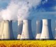 The Uranium Alternative Flying Under Investors' Radar