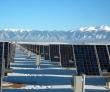 Australian Billionaire To Invest In $88 Million Struggling Solar Project
