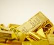 World's Largest Gold Miner Sees Profits Triple