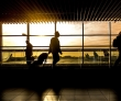 Don't Bet On An Airline Recovery Just Yet