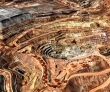 Mining Deals Are Dwindling