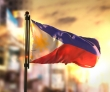 Philippines Halts Stock Trading, 57 Million Quarantined
