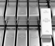 Silver Inches Closer To $20