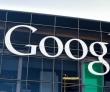 Google Invests $300 Million To Combat Fake News