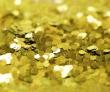 Gold Defies Summer Slump