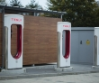 Tesla Struggles To Compete In European Market