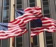 The U.S. Has A $1.4 Trillion Pension Problem