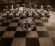 Bitcoin Disappoints As 'Safe Haven' Asset Amid Coronavirus Meltdown