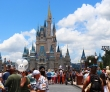 Is Disney Becoming Inaccessible For Everyone But The Rich?