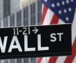 Wall Street Opens Higher As Positive Sentiment Returns
